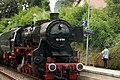 Bammental - DR-Baureihe 52-6106 - 2018-06-24 12-25-28.jpg
