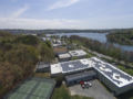 Bancroft School, Worcester MA.png