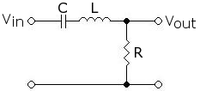 Band pass filter.png