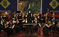 Banda de Música Municipal de Valga en el XIII Certamen de Bandas de Música Diputación de Pontevedra.jpg