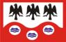 Bandeira Garanhuns.png