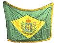 Bandeira do século XIX com a coroa do Reino do Brasil.jpg
