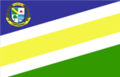 Bandeira ubaporanga.png