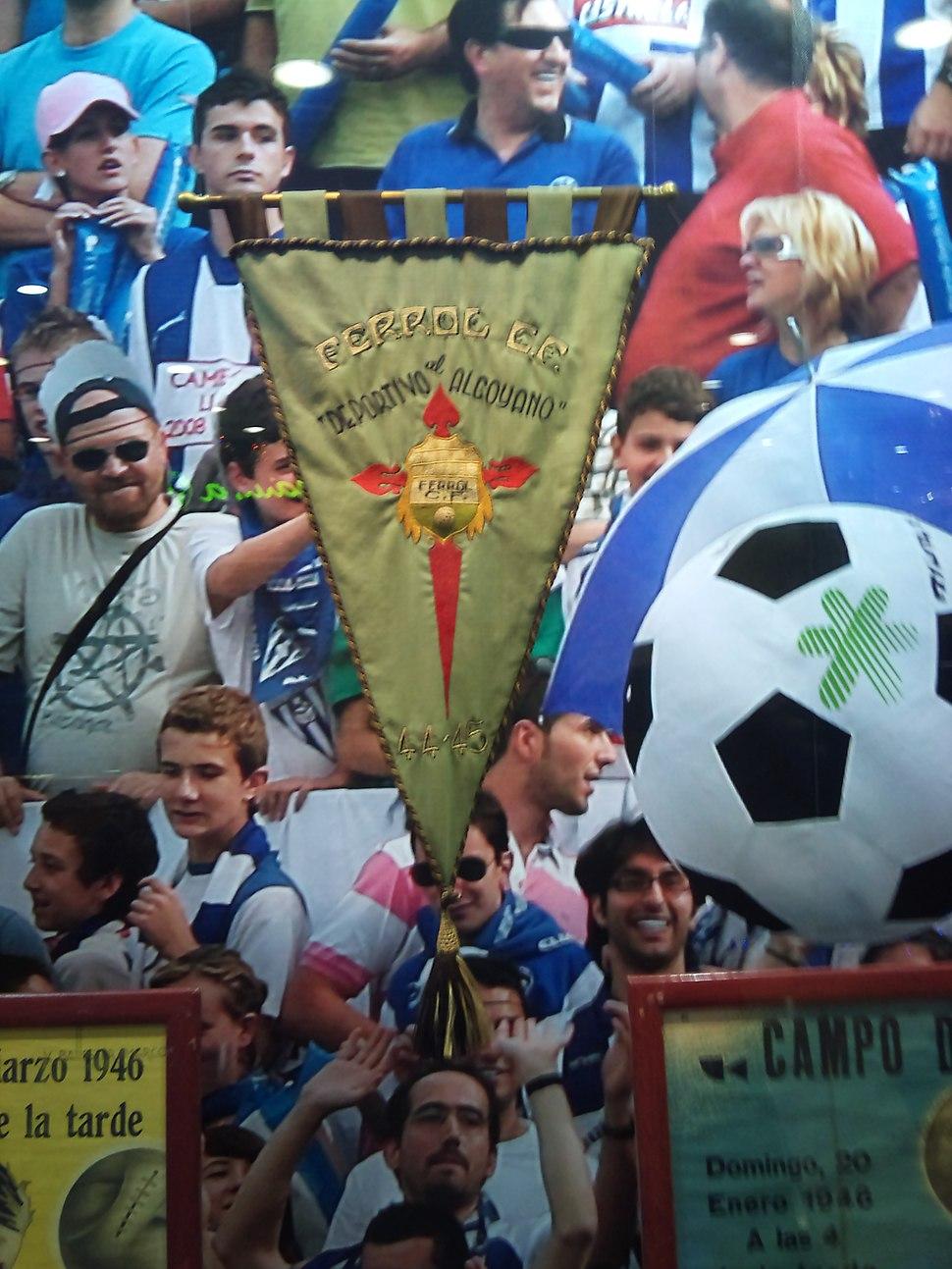 Banderí Ferrol.jpeg
