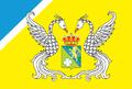 Bandera de Paradise.png