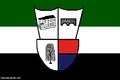 Bandera de Sauceda.png