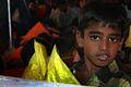 Bangalore Streets - Celebration (16374251).jpg