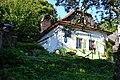 Banská Štiavnica - Horná Resla 28.jpg