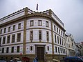 Banska Bystrica - panoramio.jpg