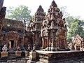 Banteay Srei 52.jpg