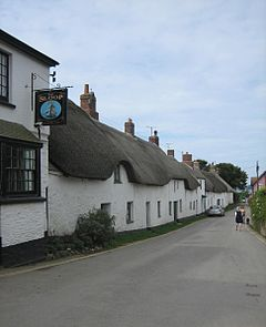 Bantham devon village.jpg