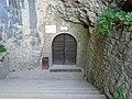 Baradla-barlang aggteleki főbejárat.jpg