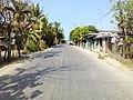 Barangay's of pandi - panoramio (73).jpg