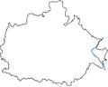 Baranya location map.PNG