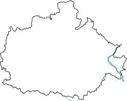 Orfű (Baranya megye)