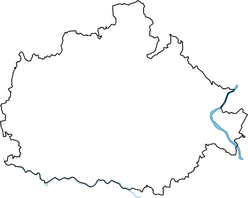 Ibafa (Baranya megye)