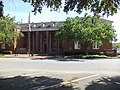 Barbour County Courthouse.JPG
