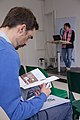 Barcamp Citizen Science 05-12-2015 66.jpg
