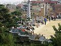Barcelona Parc Güell 10 (8338743204).jpg