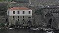 Barcelos, Portugal (5012818736).jpg