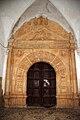 Barcena de Campos Iglesia de Santiago Portada 002.JPG