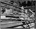 Bardwell's Ferry Bridge - HAER MA-98 - 079332pu.jpg