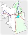 Barlinek-gmina.png