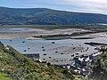 Barmouth - panoramio (22).jpg