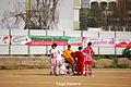 Barreirense vs Linda-a-Velha Juniores (3305953729).jpg