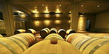 Barrel Room Etel Winery .jpg