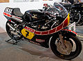 Barry Sheene Yamaha YZR 500 (6390793993).jpg