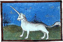 Autre unicorne que le Rhinocéros dans RHINOCEROS 220px-Barthelemylic
