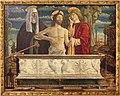 Bartolomeo bonascia, pietà, 1475-95 ca. 01.jpg