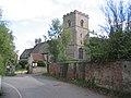 Barton parish church, Cambs - geograph.org.uk - 63202.jpg