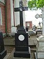 Baryshnikov V.P. grave.jpg