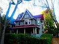 Bascom B. Clarke House - panoramio.jpg