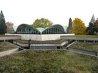 Basel, Universitätsbibliothek.jpg