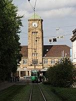 Basel-Badischer Bahnhof-04-gje.jpg