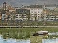 Basel (10973411005).jpg