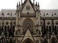 Basilica del voto nacional - panoramio - Quito magnífico (3).jpg