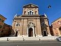 Basilica della Madonna della Ghiara (Reggio Emilia), 2019, 01.jpg