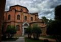 Basilica di San Vitale, Ravenna.png