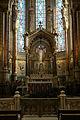 Basilique Notre Dame de Fourvière, l'autel.jpg