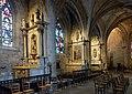 Basilique Saint-Sauveur - intérieur - autels.jpg
