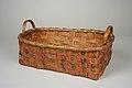 Basket MET TR.165.4.2011.jpeg
