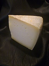 the complete idiot s guide to cheeses of the world ehlers steve hurt jeanette