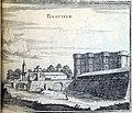 Bastille Zeiller 13729.jpg