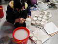 Bat-Trang-Ceramic-Village10.jpg