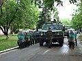 Batalionul 265 politie militara 10.jpg