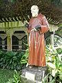 Batangasjf9369 26.JPG